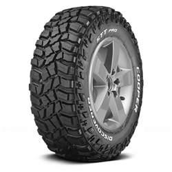 Cooper Truck Tires Prices Cooper 174 90000023680 Discoverer Stt Pro 32x11 50r15 Q