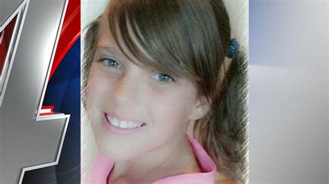 new mexico mother admitted watching daughter being raped because she 10 year old girl killed albuquerque 10 year old girl