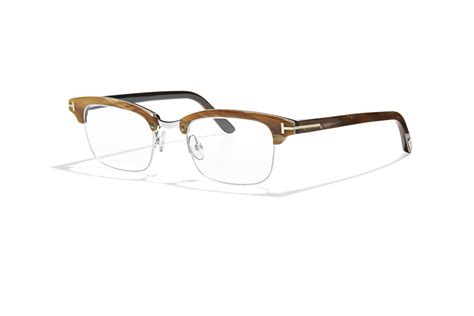 shiny things tom ford special edition eyewear fashjon