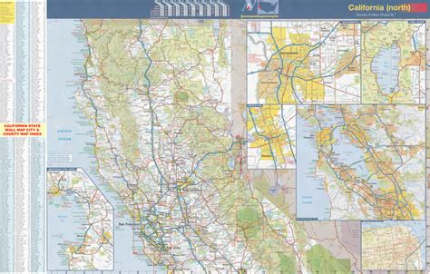 california maps for sale california map for sale
