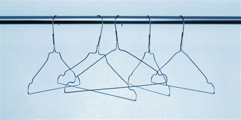 wire photo hanger magnificent 90 wire photo hanger decorating design of