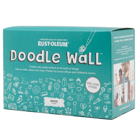 doodle wall rust oleum doodle wall paint whiteboard paint rawlins