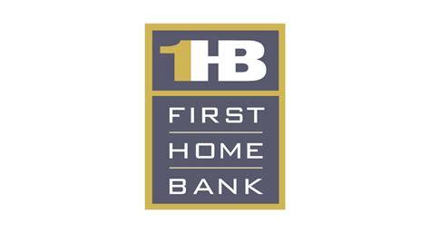 1hb home bank logo eps all vector logo