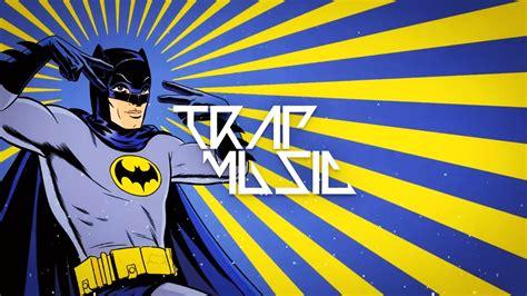 batman theme music youtube batman theme song remixmaniacs trap remix youtube