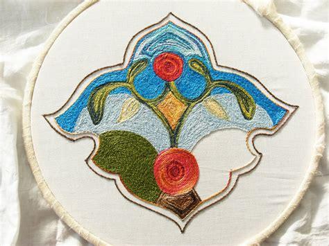 ottoman art smockerysmart my embroidery blog a bit more ottoman art
