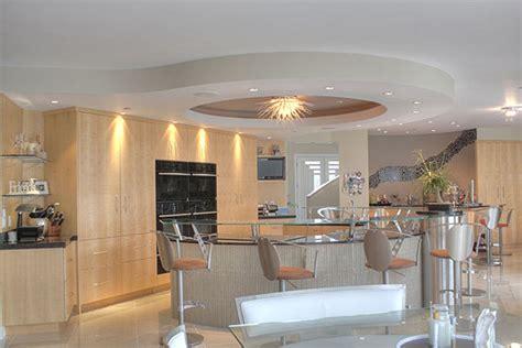 kitchen design nh kitchen design windham nh dream kitchens
