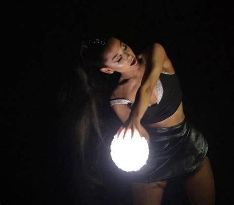download mp3 album ariana grande download ariana grande the light is coming ft nicki minaj