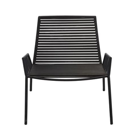 salon de jardin leroy merlin 337 17 best ideas about fauteuil de jardin on