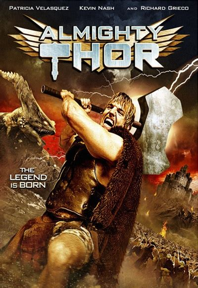 Thor Movie Watch Online In Hindi | almighty thor 2011 in hindi full movie watch online