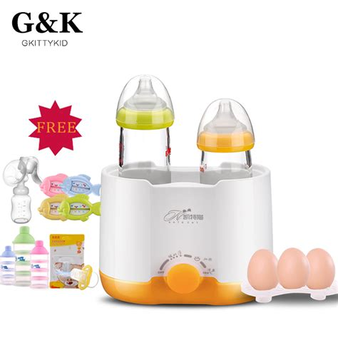 Milk Food Warmer Pumpee buy wholesale warmer from china warmer