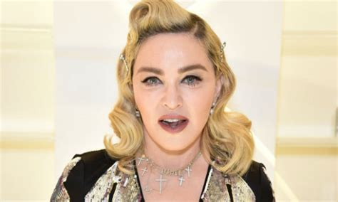 top 10 richest musicians in the world madonna 3 top 10 richest top 10 richest singers in the world 2018 exclusive ranking live biography