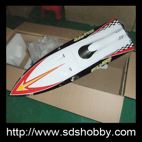 rc boat parts for sale philippines rc jet boat zenoah japan rc helicopter stunts quotes