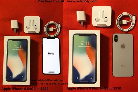 2018 cheapest apple iphone x from china cheap iphone xs for sale discount iphone xs max