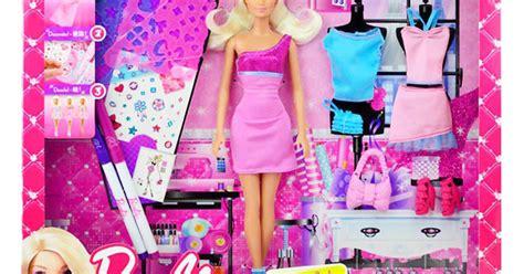 Princess Atinil Boneka Princes Spesial mainan fabulous design style doll jual