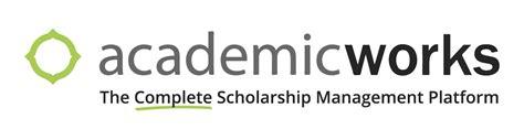 design management scholarship nyc 2018