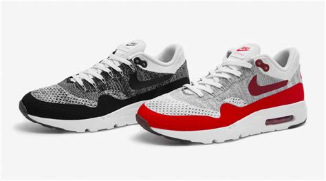 nike airmax one nike air max 1 flyknit cercaspartiti it