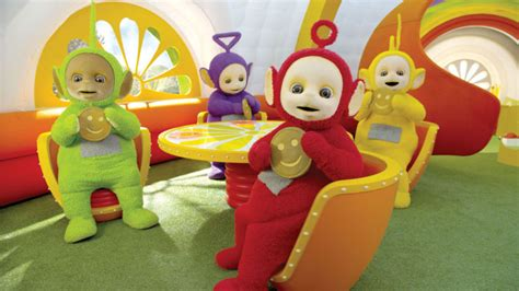 tubby com children s tv through the tired eyes of their parents