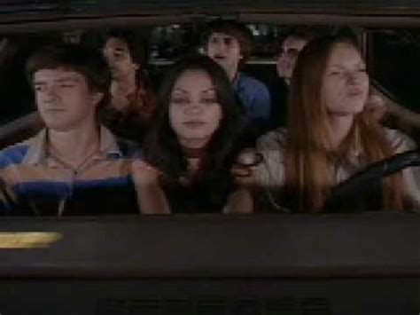 watch that 70s show 1998 online free primewire 1channel that 70 s show theme song youtube