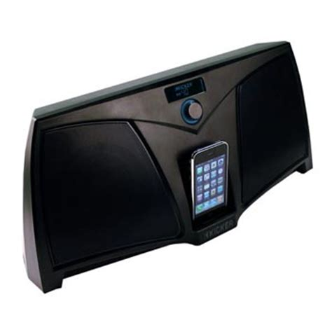 best ipod dock sound system stereo system ipod connection ebay ipods