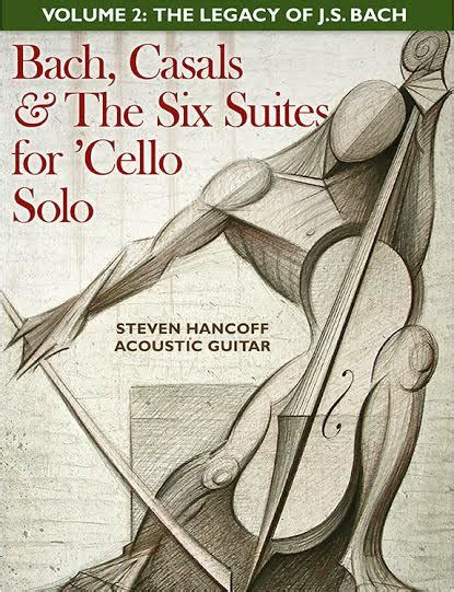 Cello Giveaway - my devotional thoughts bach casals the six suites for cello solo volumes 1