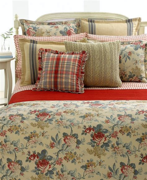 lauren ralph lauren bedding 17 best images about ralph home on ralph empty frames and bed blankets