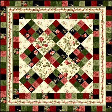Quilting Blocks Free by Free Downloadable Quilt Patterns Quilt Blocks And