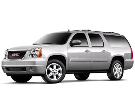 blue book used cars values 2012 gmc yukon xl 1500 windshield wipe control gmc yukon xl 2500 pricing ratings reviews kelley blue book