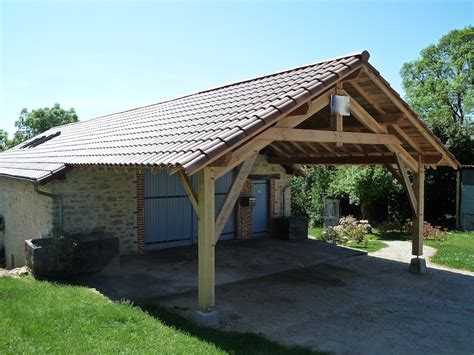 Extension Garage by Garage Extensions Images Studio Design Gallery