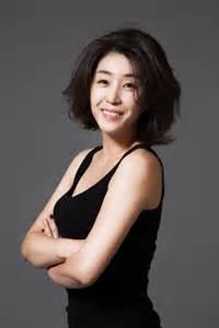 korea actress over 40 korean actresses over 40 who never cease to amaze part 2