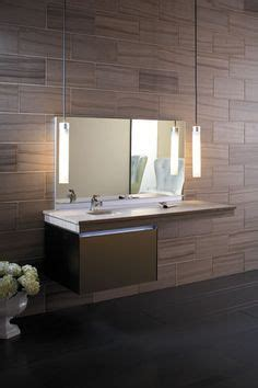 robern vanity mirror 1000 images about on bathroom cabinets