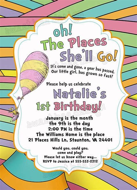 Come And Go Baby Shower Invitations by Come And Go Baby Shower Invitations Choice Image