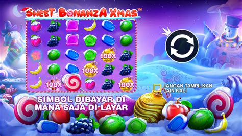 tips main slot sweet bonanza xmas alienbolaslot agen slot