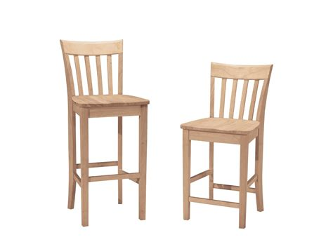 wooden legs for kitchen islands wood legs unfinished wooden legs for tables kitchen