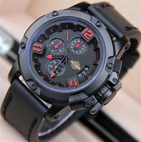 Harga Jaket Kulit Merk Seiko jam tangan merk suunto jualan jam tangan wanita