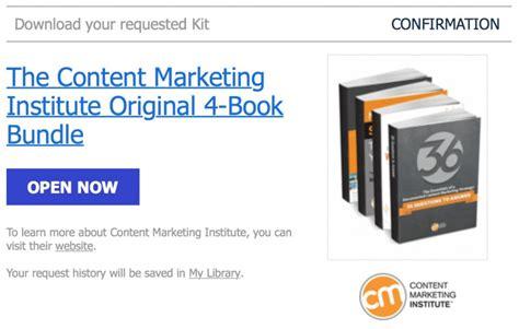 Geopolitics5 Paket 2 Ebook paket ebook panduan blogging untuk yang pengen sukses gratis winpoin