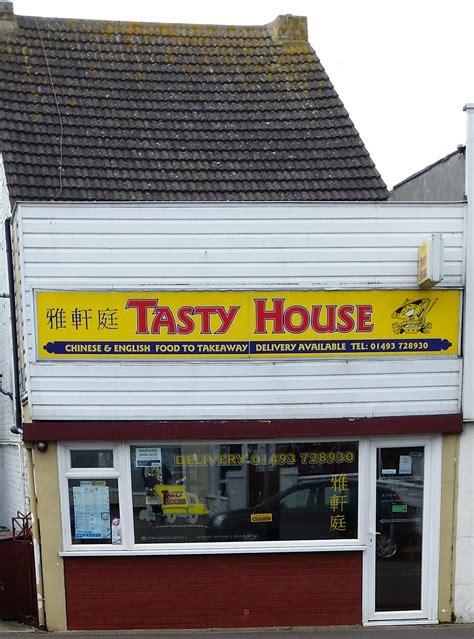 tasty house tasty china house 28 images b kyu tasty house restaurant ashfield b kyu tasty