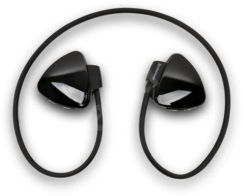 Headset Bluetooth Lenovo A6000 lenovo idea bluetooth headset w520 black bezdr 225 tov 225 sluch 225 tka alza cz