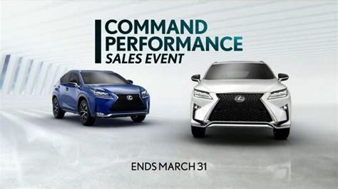 lexus commercial actor lexus commercial actors in suv html autos post