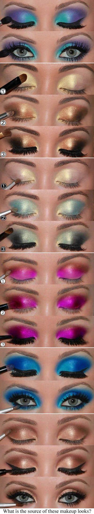 adele eye color adele inspired eyeshadow tutorial adele makeup