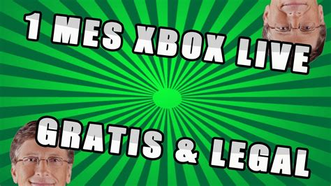 8 Reasons I Like Xbox Live by Conseguir Xbox Live Gold Gratis Diciembre 2017 1 Mes