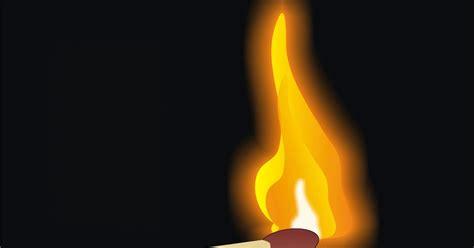 Korek Api Skuter Merah membuat korek api dengan coreldraw