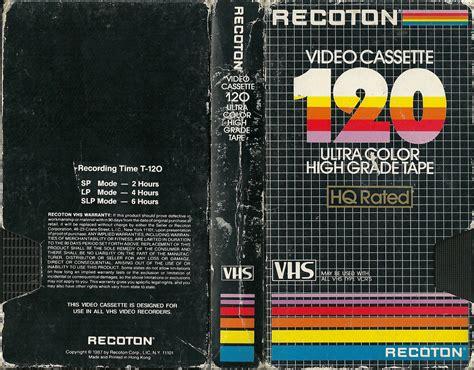 cover cassetta audio cassette covers www miifotos