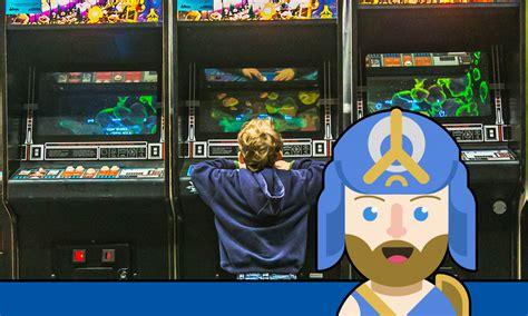 costruire cabinato arcade diy costruire un cabinato fai da te per il retrogaming