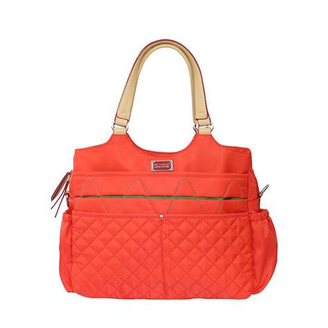 Quilted Baby Bags by Quilted Bags All Fashion Bags