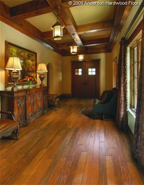 Which Direction To Lay Flooring If Brone By Carpet - casitablanca hardwood floors engineered wood