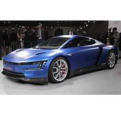 VW XL Sport Screams To 11000 RPM With Ducati Power