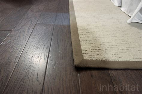 what of rugs are safe for hardwood floors 13 cradle to cradle products for a safe and eco conscious home inhabitat green design