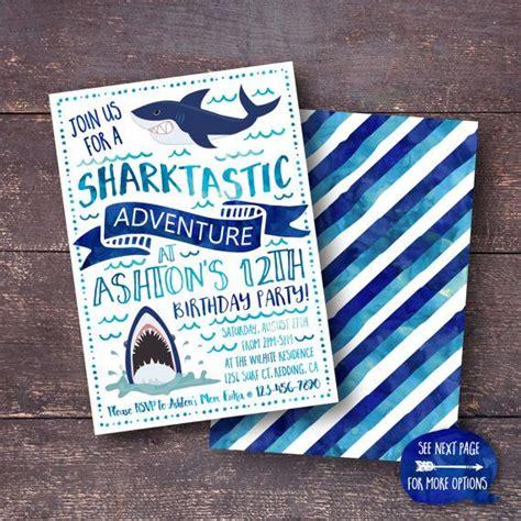 baby shark jbrary 25 b 228 sta baby shark id 233 erna p 229 pinterest
