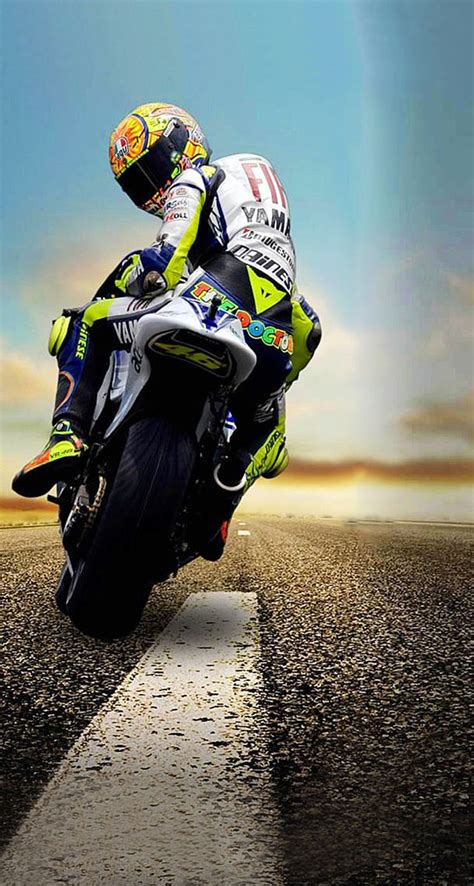 Wallpaper Iphone 5 Vr46 | valentino rossi 2014 the iphone wallpapers