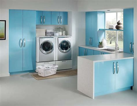 Laundry Room Cabinet Plans 90 Laundry Room Cabinet Ideas 58 Pinarchitecture